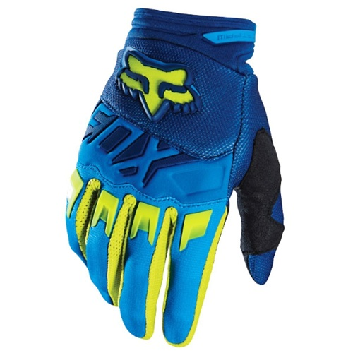 The Best Mountain Bike Gloves Of 2019 Besttopnow