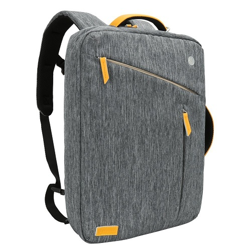 Best Laptop Backpacks For MacBook Pro In 2018 Reviews - BestTopNow