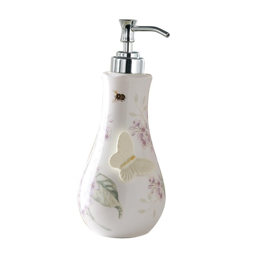 Best Bathroom Lotion Dispensers In 2018 Reviews