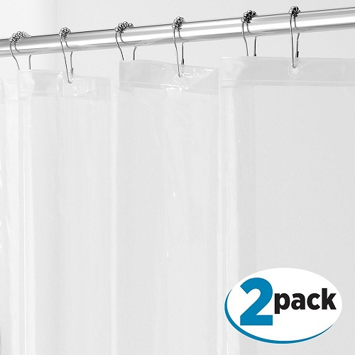 You May Be On The Lookout For A Basic Shower Curtain Liner But To Honest Do Not Know Where Should Begin This Is One Of Best