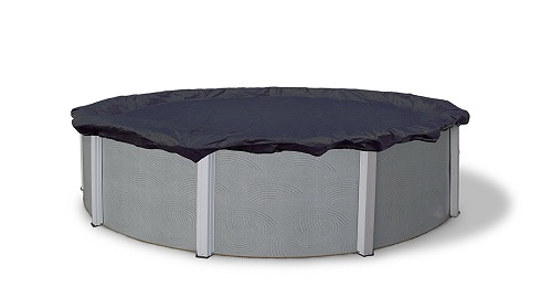 Best Ground Pool Covers Reviews