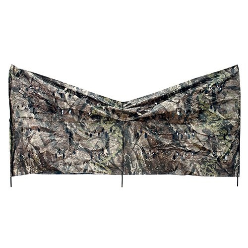 Best Hunting Blind For The Money Reviews