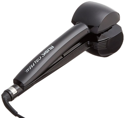 Top 10 Best Hair Curling Machines For Women In 2018 ...