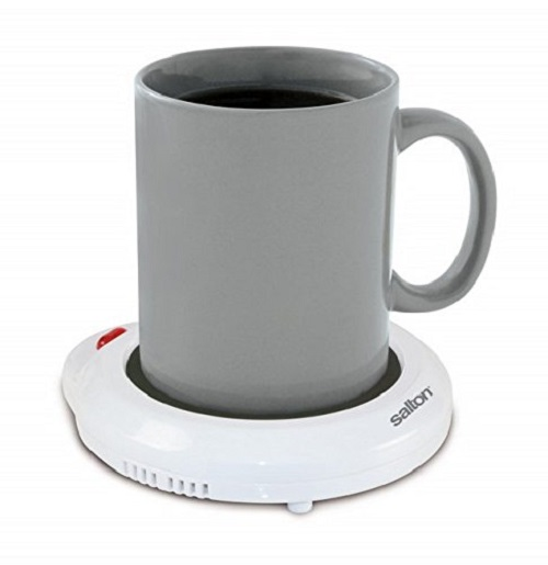 Best Coffee Heater Mug Warmer In 2018 Reviews