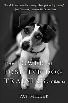 Top 10 Best Dog Training Books In 2018 Reviews