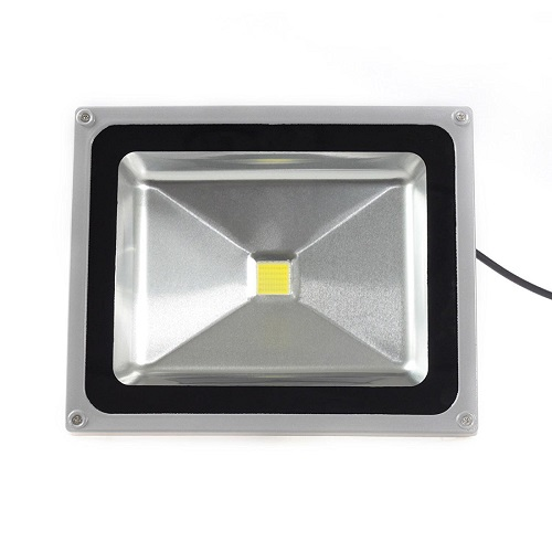 Top 10 Best LED Floodlights You Should Choose For Large Area