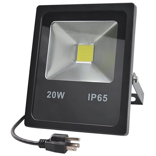 Top 10 best led flood lights you should choose for large area top 10 best led floodlights you should choose for large area audiocablefo