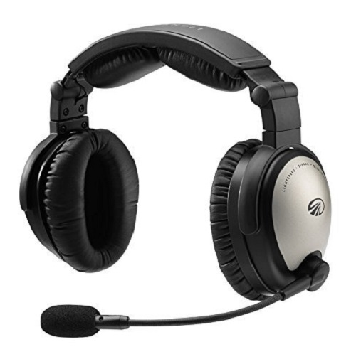e57123b4640 Top 10 Best Aviation Headsets In 2019 Reviews