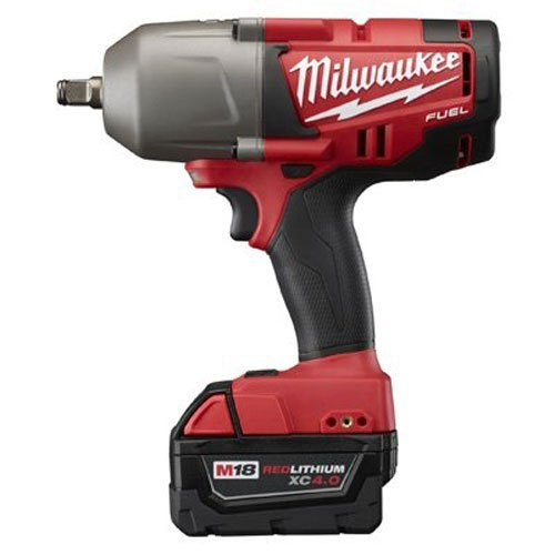 Top 8 Best Cordless Impact Wrenches You Will Love