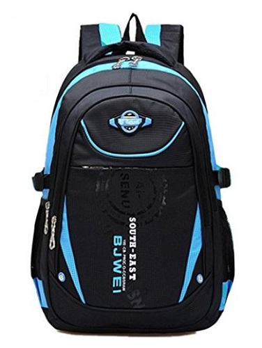 Top 10 Best School Bags for Students Right Now