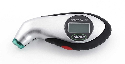 The Digital Tire Pressure Gauges to Check Out Now