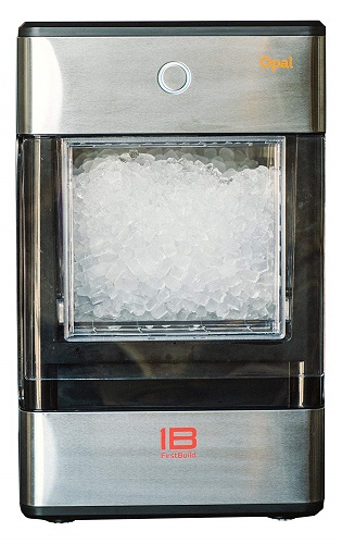 Create Your Iced Drinks with the Best Portable Ice Makers