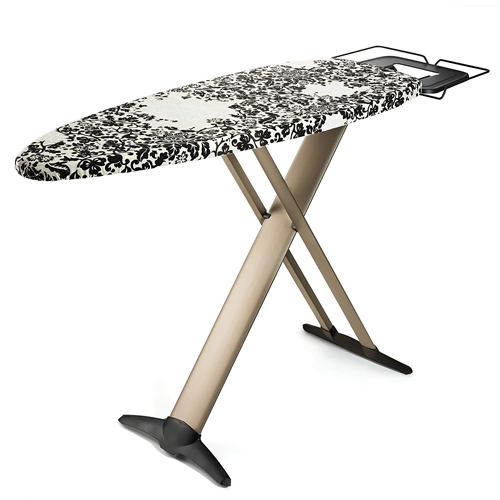 The 10 Best Ironing Boards On The Market Today