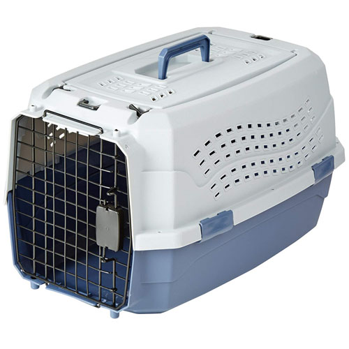 All You Need To Know About Choosing The Best Pet Carrier 11