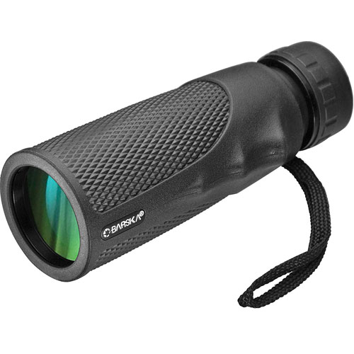 Top 10 Best Monoculars Reviewed And Rated In 2020 11