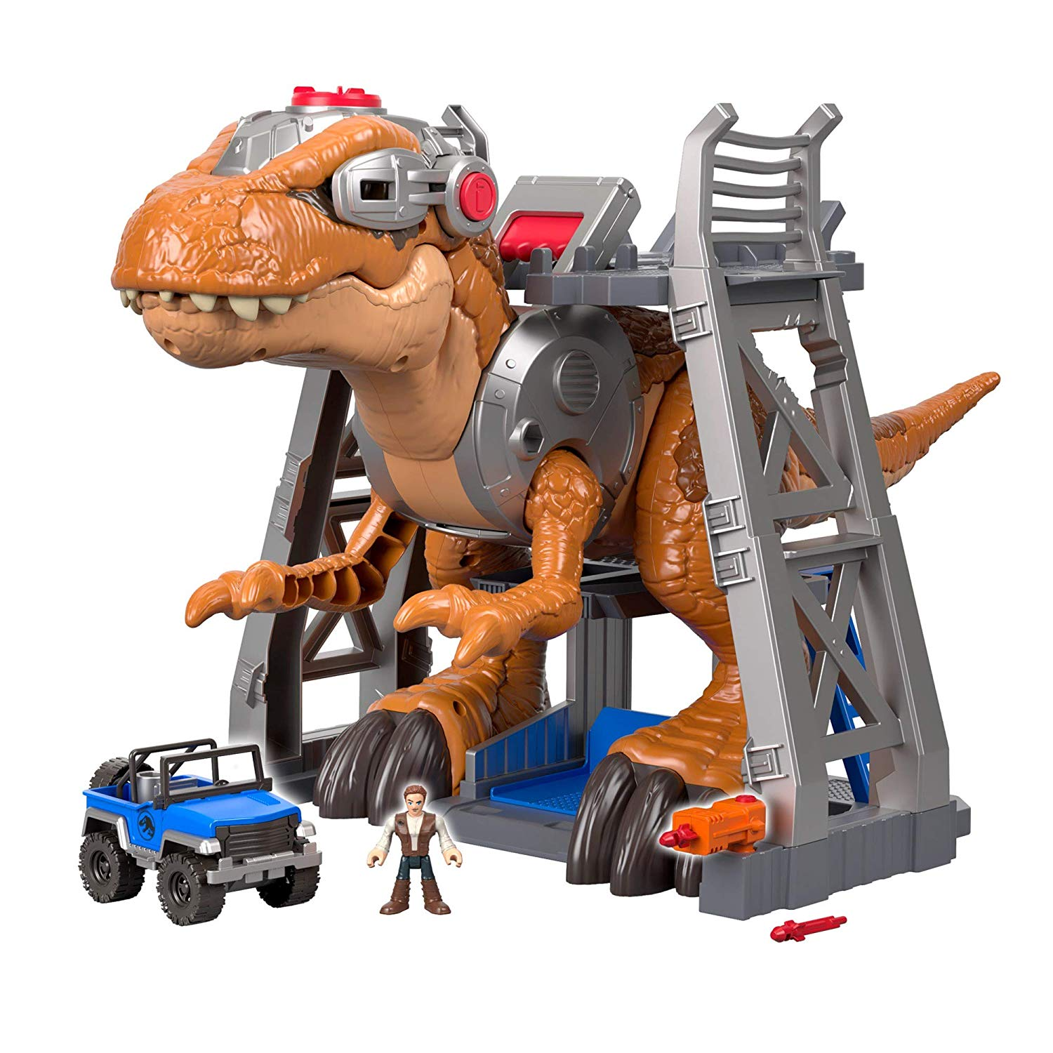 10 Of The Best Dragon Toys For Kids Reviews In 2021 11