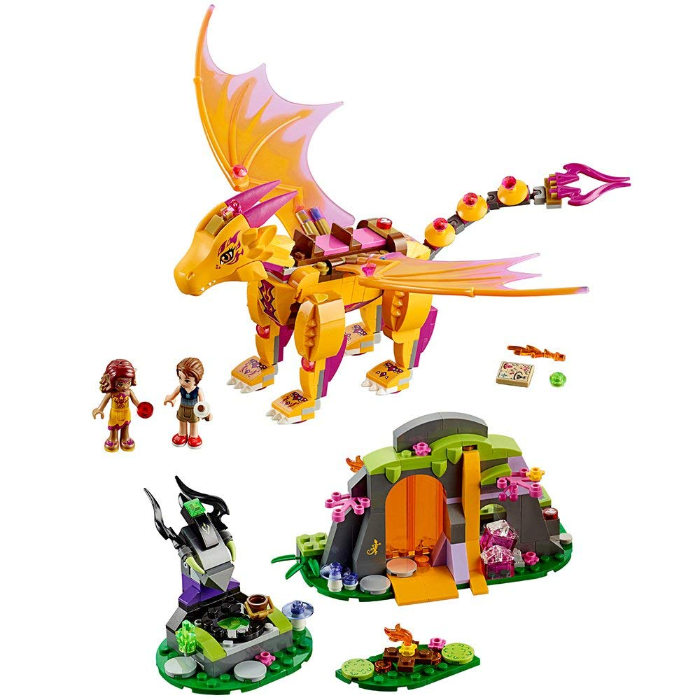 10 Of The Best Dragon Toys For Kids Reviews In 2021 13