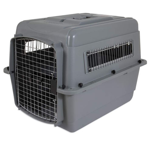All You Need To Know About Choosing The Best Pet Carrier 15