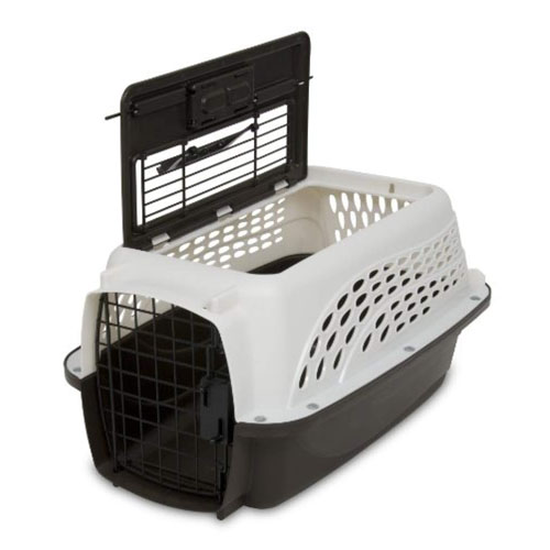 All You Need To Know About Choosing The Best Pet Carrier 13