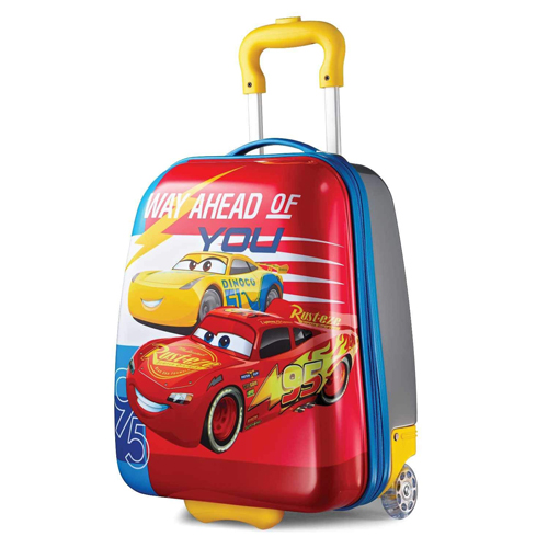 Top 10 Best Kids Luggage For Travel-The Complete Guide 15