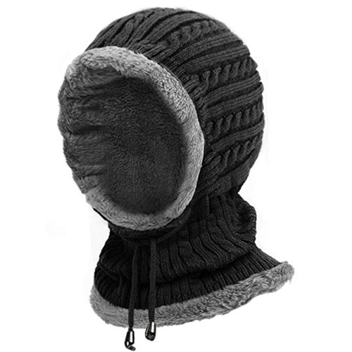 The 10 Best Winter Hats To Get You Through The Coldest Days 17