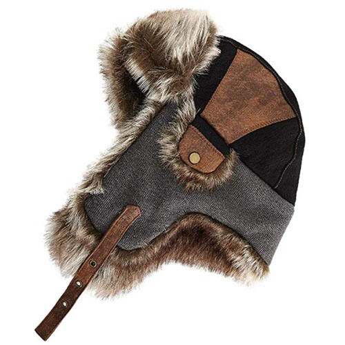 The 10 Best Winter Hats To Get You Through The Coldest Days 19
