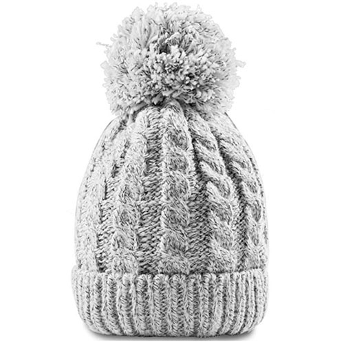 The 10 Best Winter Hats To Get You Through The Coldest Days 15