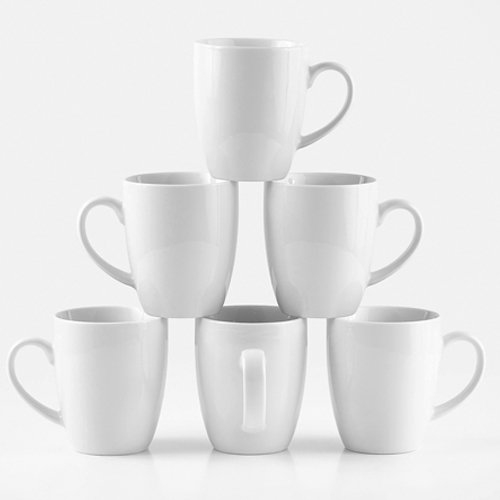 Top 10 Best Coffee Mug Sets Reviews Buying Guide 19