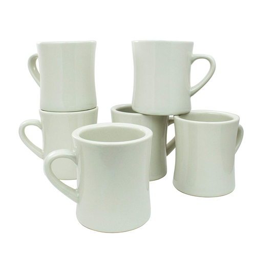 Top 10 Best Coffee Mug Sets Reviews Buying Guide 5