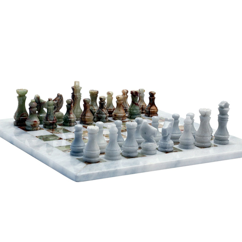 Top 10 Best Chess Boards Reviews